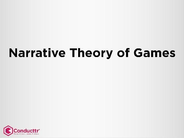 Espen Aarseth is Associate Professor at the Center of Computer Games Research, IT University of Copenhagen Author of Cyber...