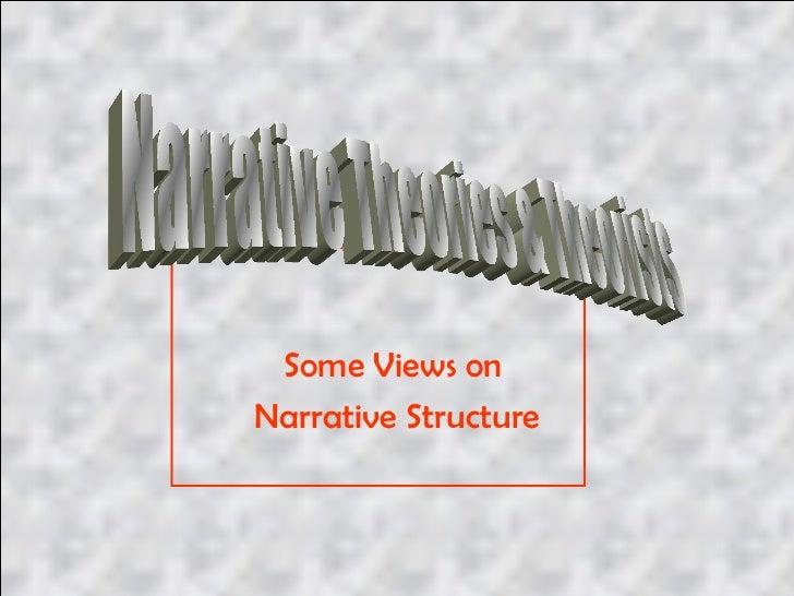 Narrative v2