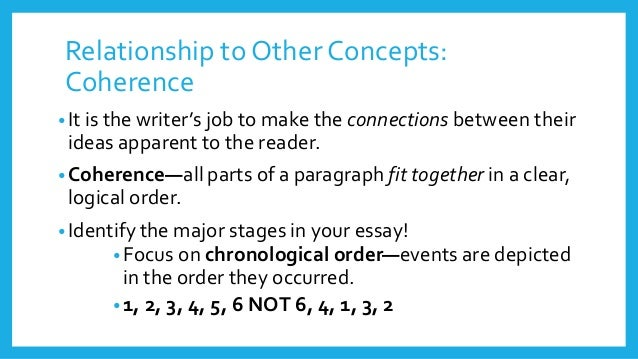 4 main parts of an essay Parts of an essay is the first paragraph in an essay it contains two parts the main idea ofyour essay by breaking it.
