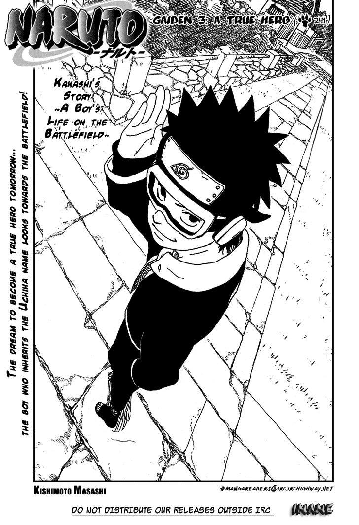 Naruto241