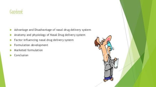 information on the drug call amitriptyline