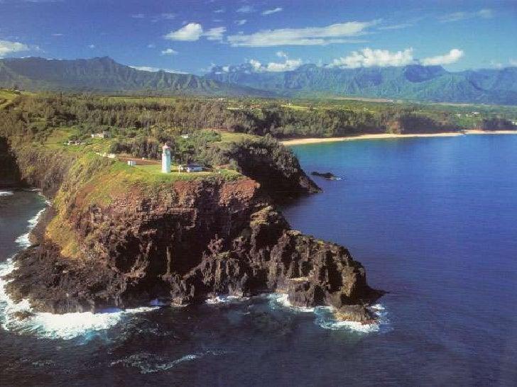 NASBLA Hawai'i Orientation 2010
