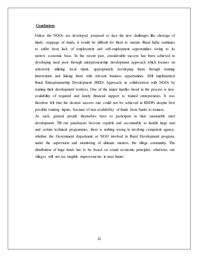 essay about gay marriage