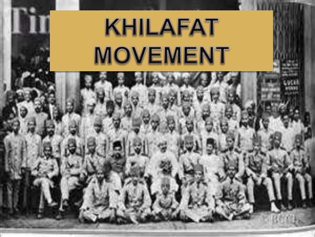non cooperation movement The non-cooperation movement was launched on 1st august, 1920 factors leading to the movement the non-cooperation movement was a reaction to the oppressive policies of the british indian government such as the rowlatt act and the jallianwala bagh massacre.