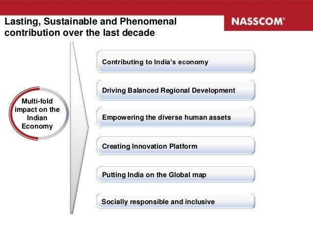 Economy 2012 India to India's Economy Driving
