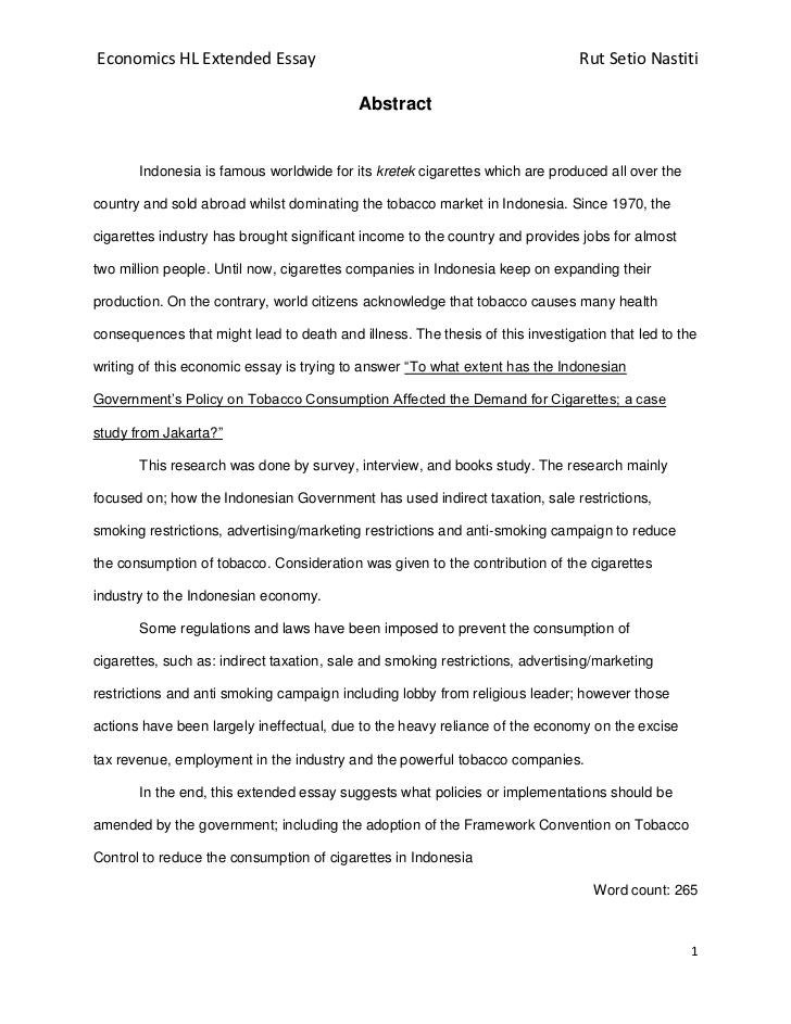Life of Jesus of Nazareth | Thematic Essay | Heilbrunn Timeline of