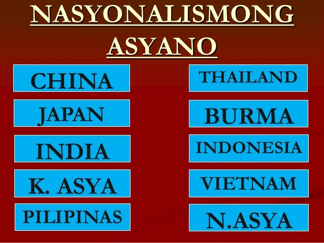 Nasyonalismongasyano1 111207230135-phpapp01 (2)