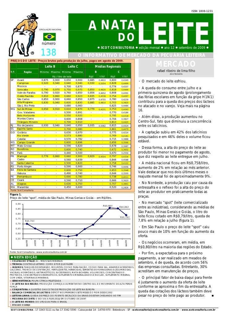 ISSN 1808-1231                                        CIRCULAÇÃO NACIONAL                                          número ...