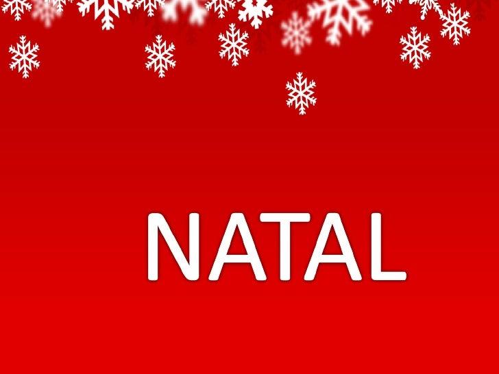 Na ceia de Natal, no norte, come-sebacalhau e batatas cozidas com ovoe pencas.
