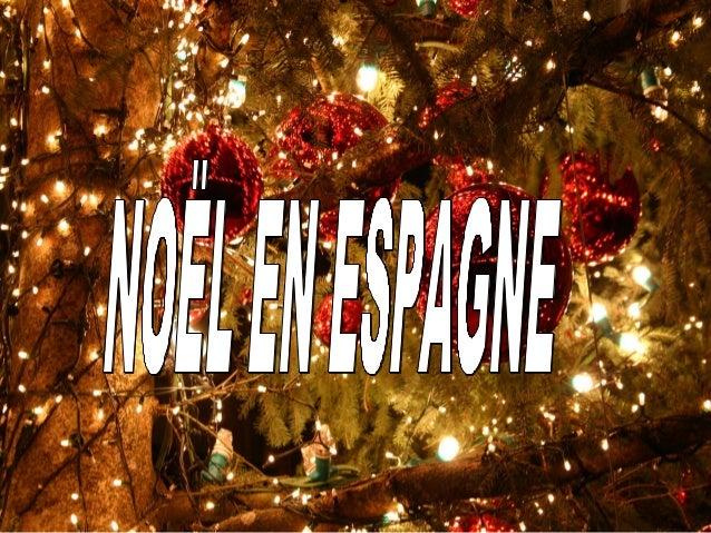 DÉCORATIONS• Avec ces décorations vous pouvez décorer votre maison à Noël.  Habituellement , c'est la tradition en Espagne...