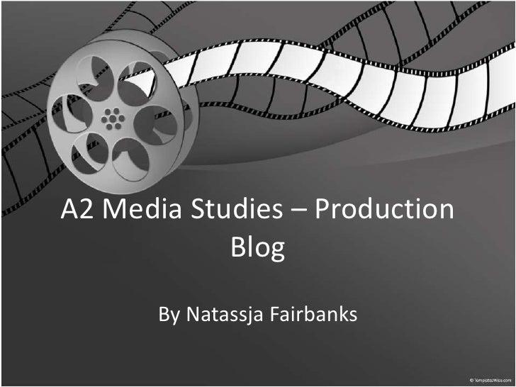 Natassja fairbanks a2_blogppt_