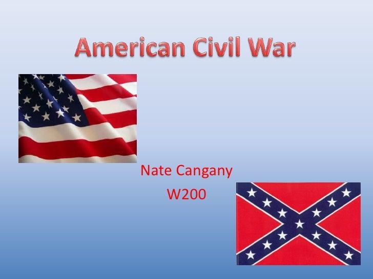 Nate Cangany    W200