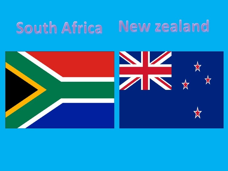 Nathalie South Africa Slideshow
