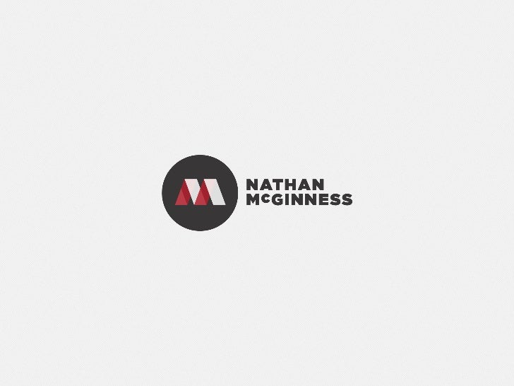 Nathan McGinness, Find a mentor. Learn HTML & CSS.
