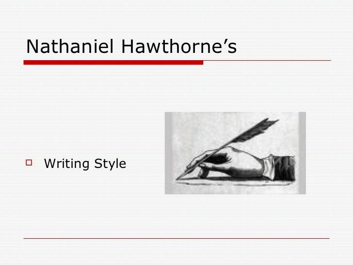 Writing s