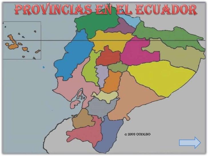 AzuayCENTRO HISTÓRICO   DE CUENCA