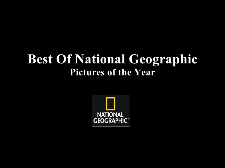 National geographic-fotos-