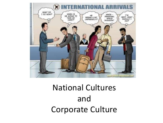 about nation culture