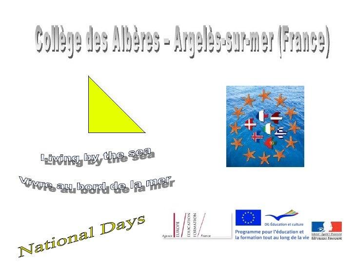 th      14        July, National DayLa Fête de la Bastille or Fête Nationalecelebrates the storming of the Bastilleprison ...