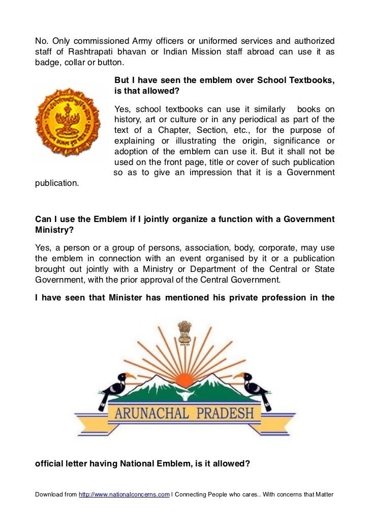 Demi official letter format indian militaryalicious demi official letter format indian national emblem of india demi official letter format indian thecheapjerseys Images