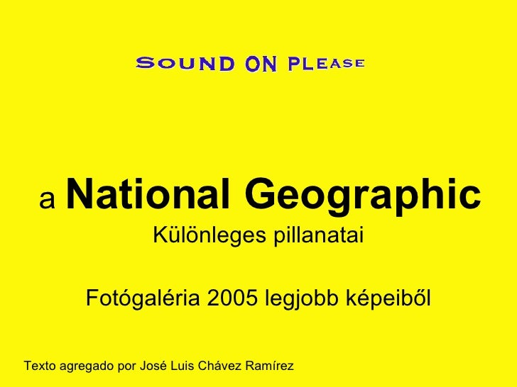 National G