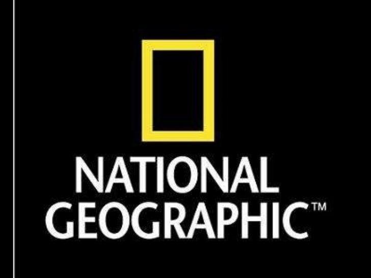 National geographic -_melhores_fotos_2010