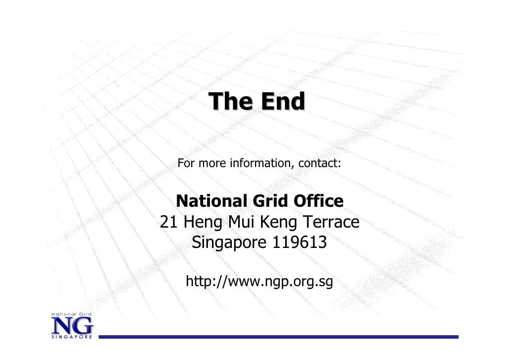 national grid singapore jon lau khee erng