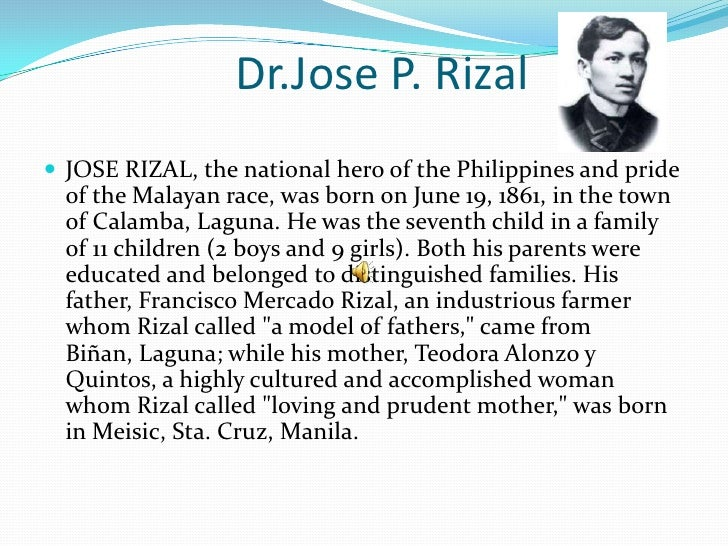 essay of rizal about nationalism
