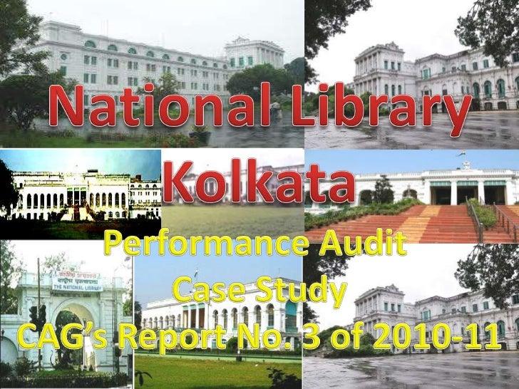 Established in 1836John MacFarlaneFirst LibrarianHarinath DeFirst Indian Librarian
