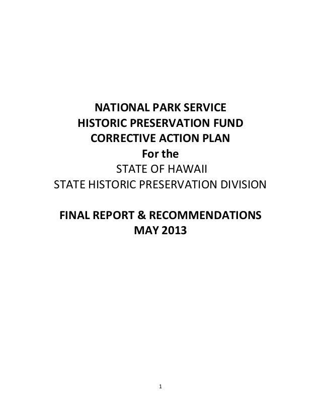 NPS_report
