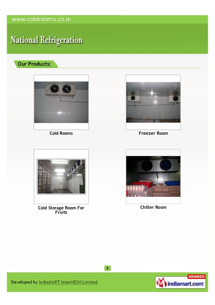 national-refrigeration-mumbai- ...