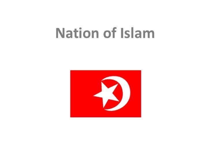Nation of islam_doc