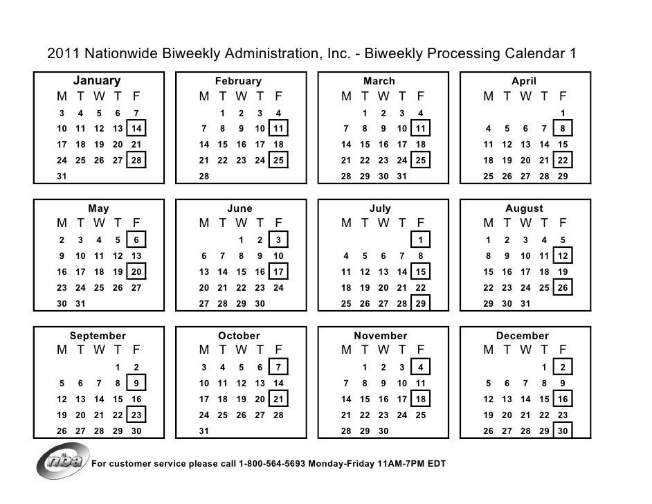 Alfa img - Showing > Calendar 2015 Biweekly Pay Day
