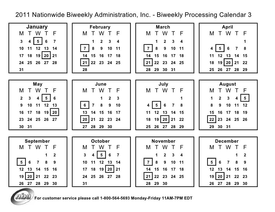... 145kB, 2016 Bimonthly Payroll Schedule Free | Calendar Template 2016