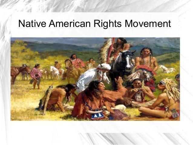 american civil rights movement essay