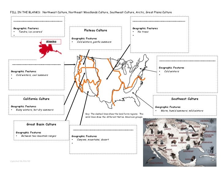 Native Americans Map_2012