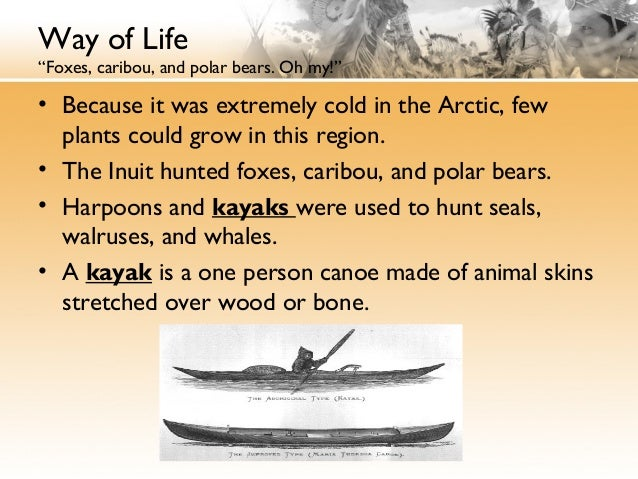 a study on native american way of life American english is a website for teachers and learners of english as a foreign language abroad.