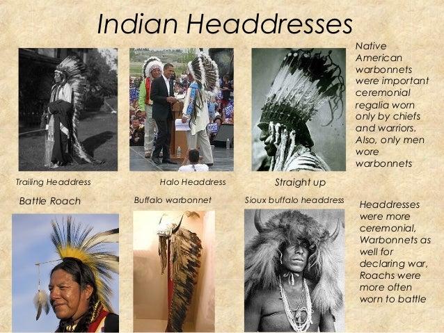 american indians and alaska natives essay