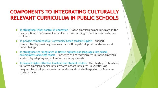 antibias and culturally relevant curriculum Multicultural education approach culturally relevant and anti-bias education approach  in the curriculum  in the culturally relevant.