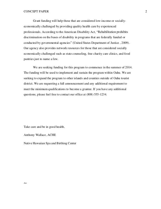 Sle support letter for wic 28 images immigration hardship sle support letter for wic spiritdancerdesigns Choice Image