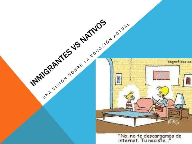 INTRODUCCCIÓNLa temática que trata el artículo es la necesidad actual de plantearnuevas metodologías en el trabajo educati...