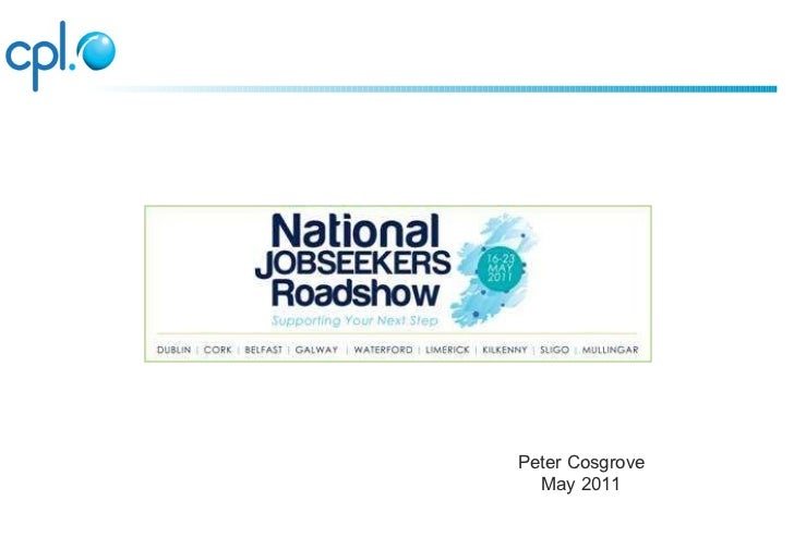 Peter Cosgrove May 2011
