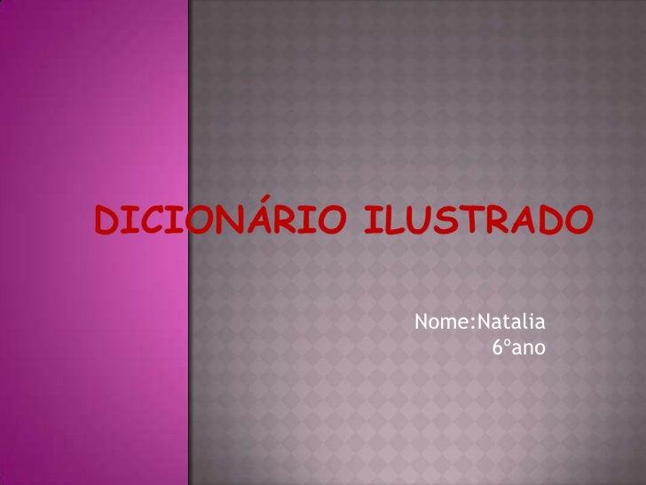 Natália 2