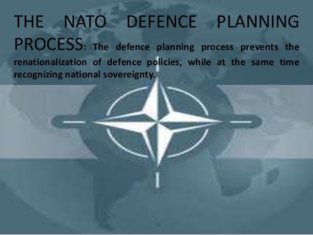 السيبرانية خطر القرن ٢١  Natodefense-planning-dimension-6-638