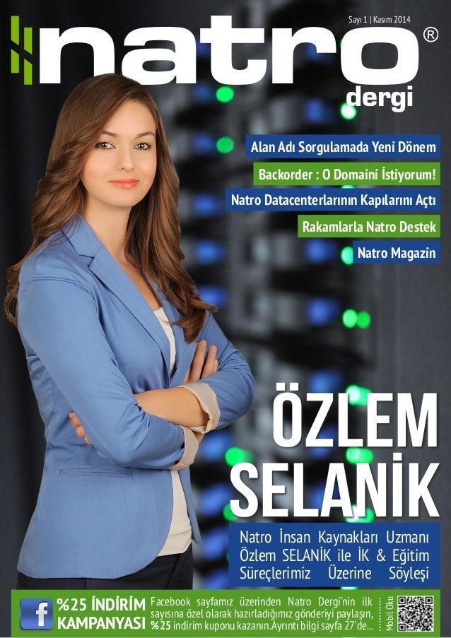 pdf Экология: