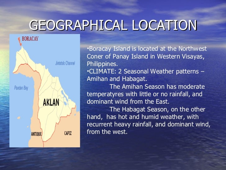 geographical location Bible history online books of the bible maps and historical geography these quick reference maps follow each book of the bible from genesis to revelation free bible maps in color or black and white for print or for use in presentations.