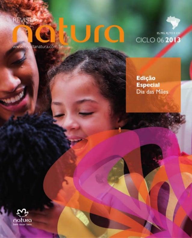 Natura ciclo 06 abril 2013
