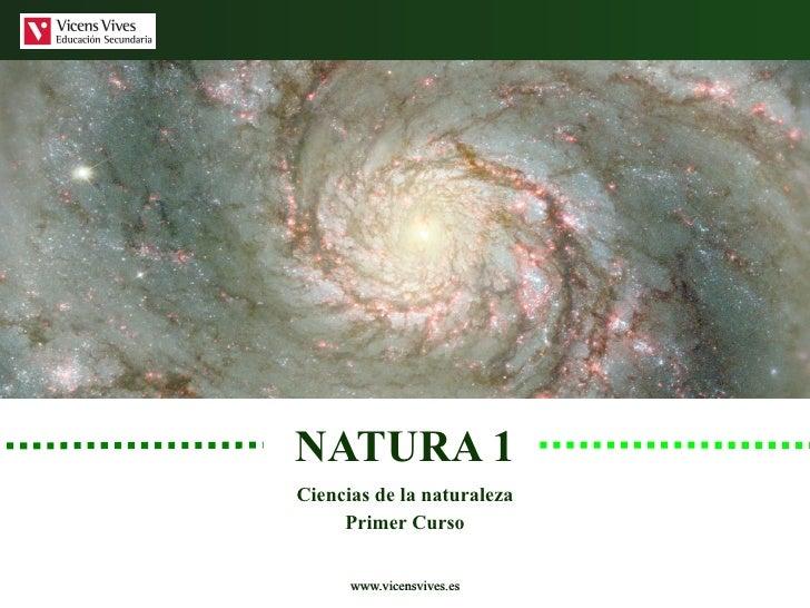 Natura1 t03