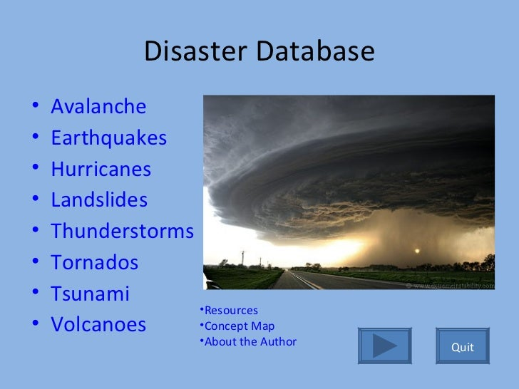 "a short essay on natural disasters Discussion that natural disasters are not really that natural the view that most natural disasters are caused by human activity what are natural disastersaccording to a largely recognized english dictionary, a natural disaster is,"" a negatively catastrophic event caused by natural phenomenon"" some examples of natural disasters include tsunamis, hurricane."