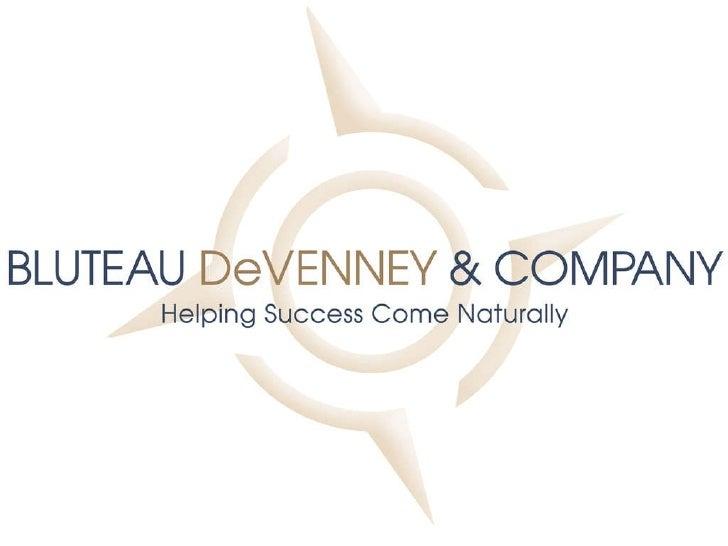 www.bluteaudevenney.com